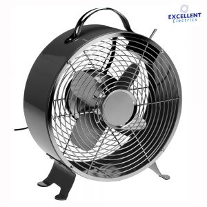 amazon-ventilatore-vintage-noir-excellence-electrics