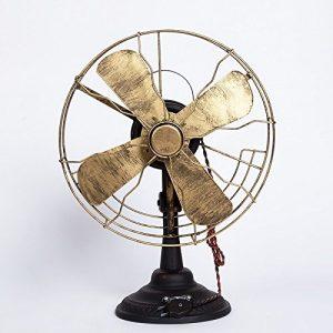 amazon-wyj-kingsize-ventilatore-bar-decorazioni-vintage-vecchio-foto-studio-fotografia-puntelli-mestieri-del-ferro-a-models-2-colori