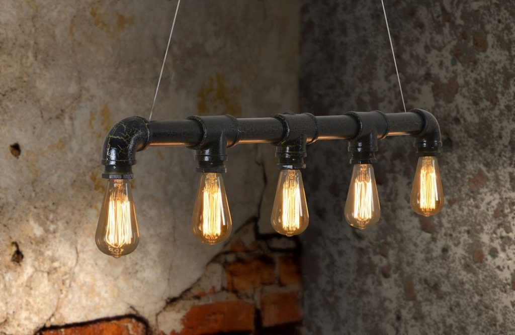 amazon-lampadario-industriale-my-furniture