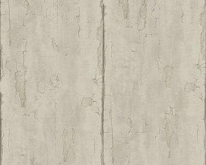 amzon-a-s-creation-carta-da-parati-faro-4-motivo-effetto-cemento-beige-300472
