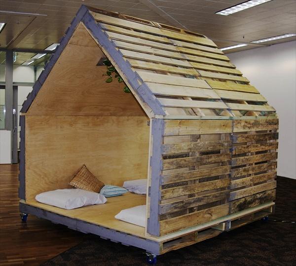 architettura pallet-furniture-3