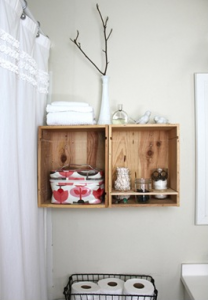bagno crate-and-pallet-decor-diy-network