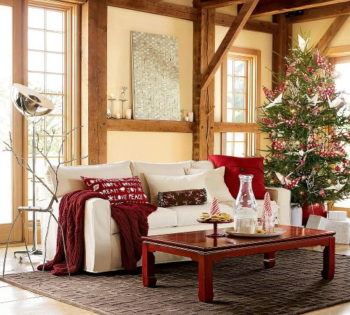 christmas-interior-decorating-ideas