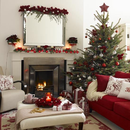 christmas-living-room1