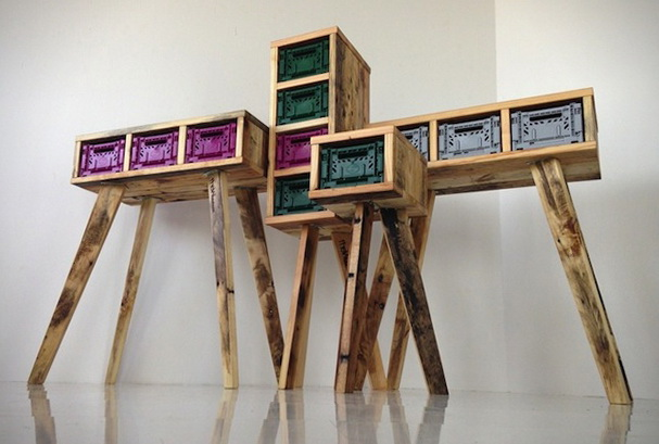 design produktwerft-pallet-furniture_