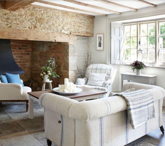 divano classico rivestimento alternativo