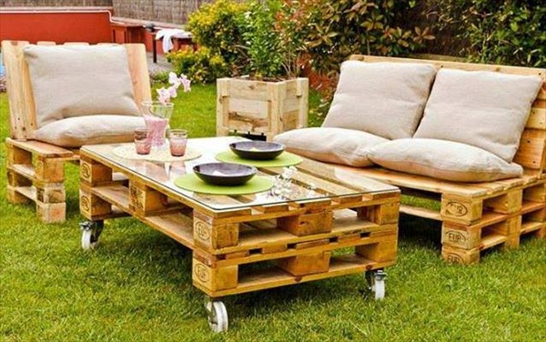 est pallet-outdoor-furniture-31