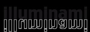 illuminami-copia-2-1-300x106
