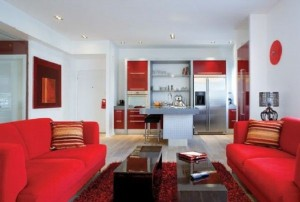 interno tel-aviv-apartment-design-and-interior-decorating-ideas-stunning-red