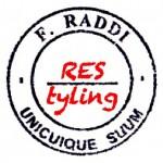 logo-RES