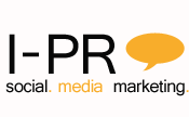 Ipr Agenzia Social Media Marketing