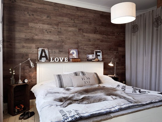 parete romantic-stockholm-apartment-with-shabby-chic-touches-5-554x415 laminato leroy marlene