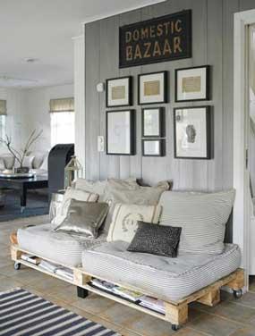 salotto divano pallet-sofa-8