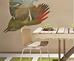 Tavolo Da Lavoro Con Bancali : Creazioni con bancali di legno con idee di riciclo utilizzando i