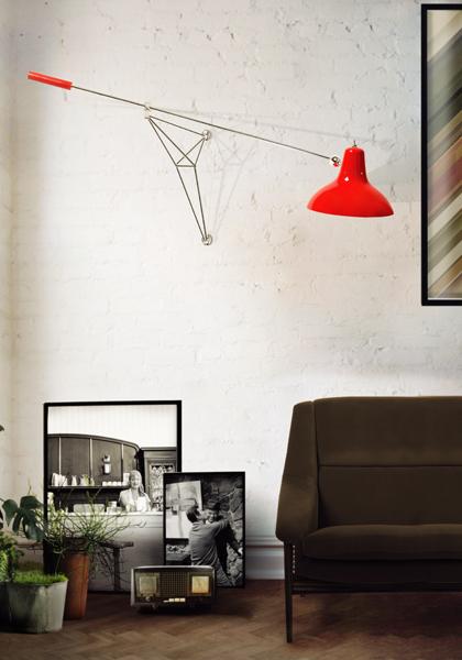 zdelightfull-e-la-lampada-realizzata-e-progettata-da-una-societa-portoghese