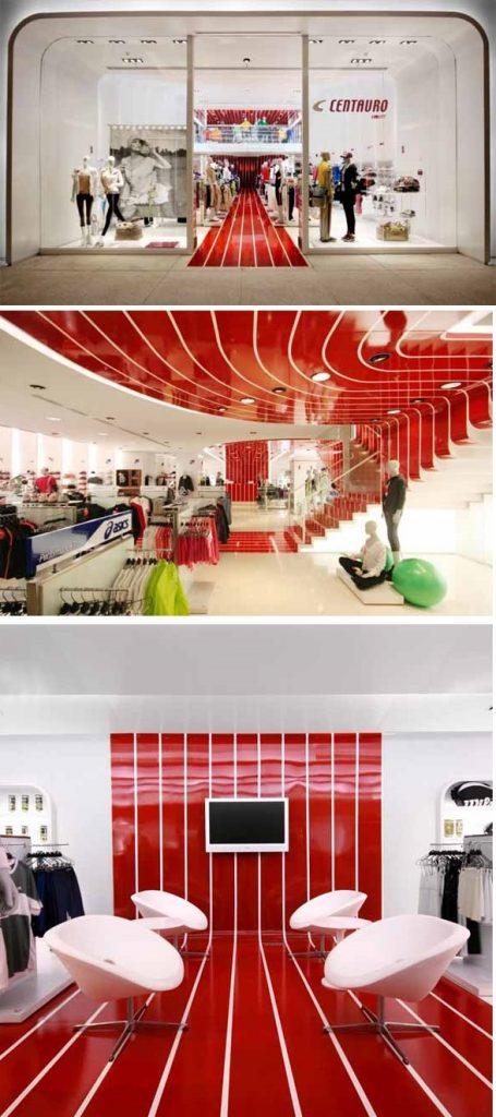 zaarchitettura-l-centauro-concept-store-interni-progettato-da-aum-architetti-sfruttare-alcuni-elementi-forti-che-il-brand-ha-gia