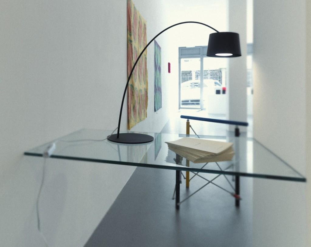 Foscarini-Lampada-da-design-lampada-da-tavolo-Twiggy-Foscarini__237_3