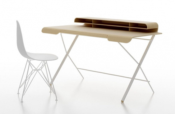 aaadesign okum desk designed by david okum
