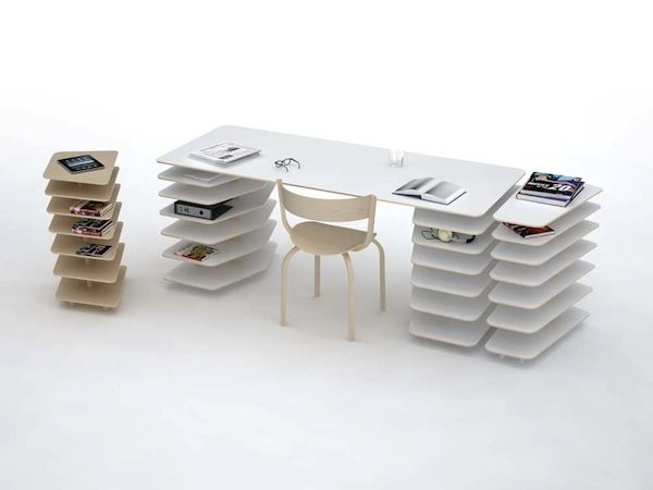 aaadesign strates system di mathieu lehanneur