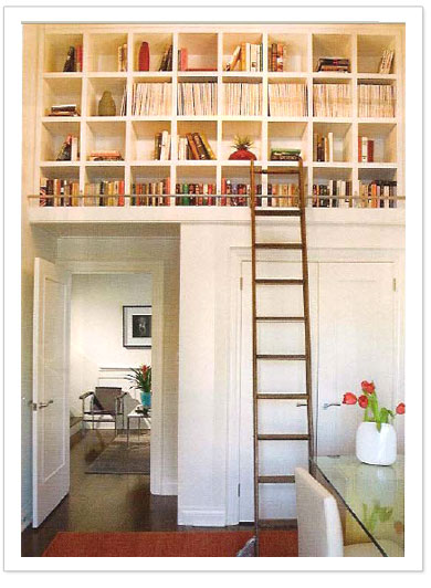 atop-5-book-storage-ideas-you-wish-you-thought-of-0