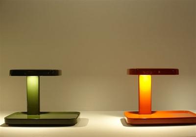 design lamopada svuotatasche Piani-di-Flos-