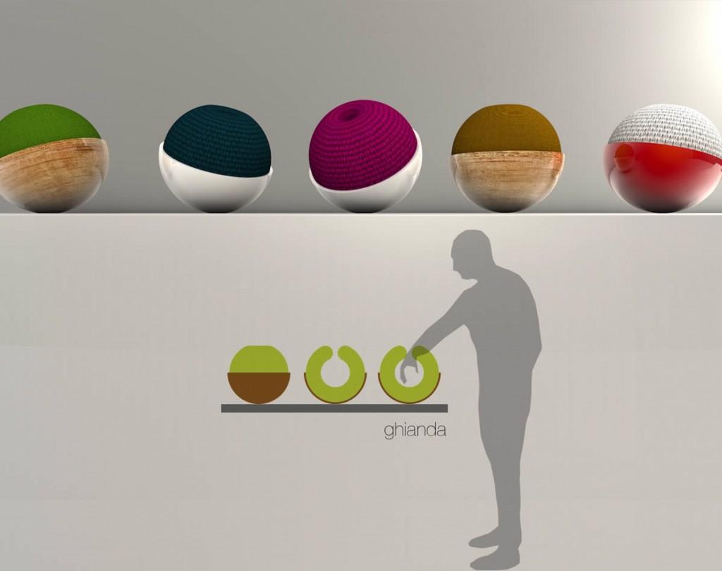design svuotatasche httpwww.onxuo.com
