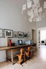 Tavoli E Sedie Vintage.Due Persone Tavolo E Sedie Vintage Architettura E Design A Roma