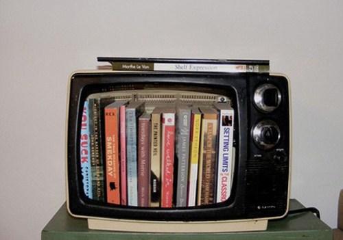 fai da te recupero tv