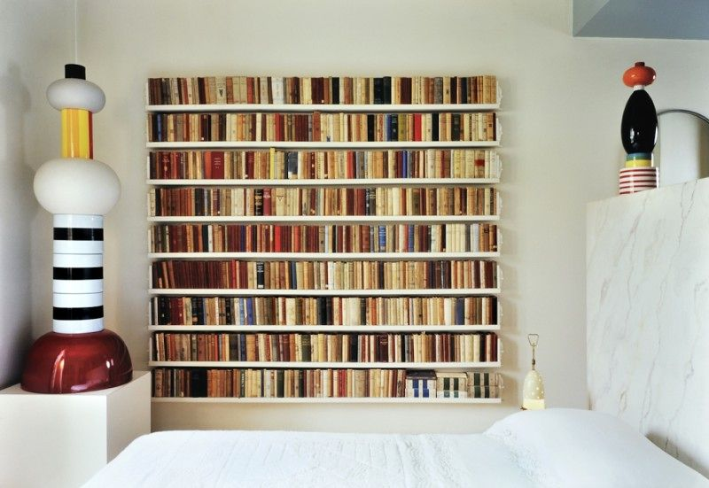 interno Photo-MolteniMotta-150-librerie-800x551