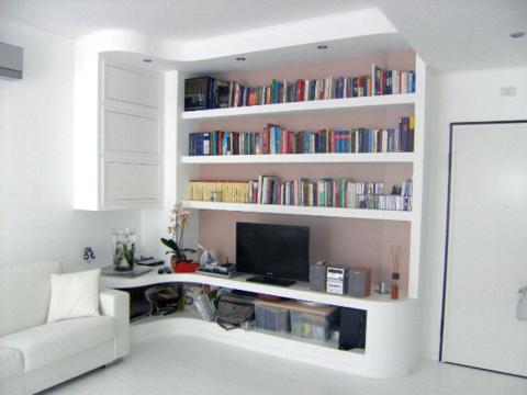libreria Image1