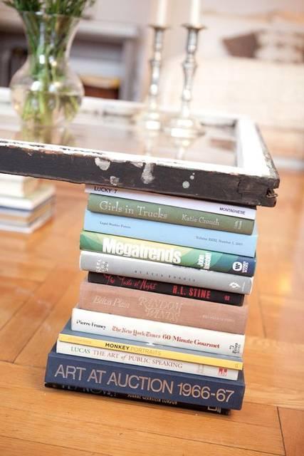 libri-come-zampe-di-tavolo