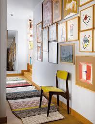 quadri e tappeto