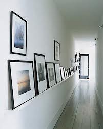 quadri mensola quadri