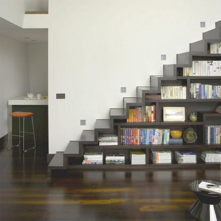 scala Storage-Stairs-Ideas1