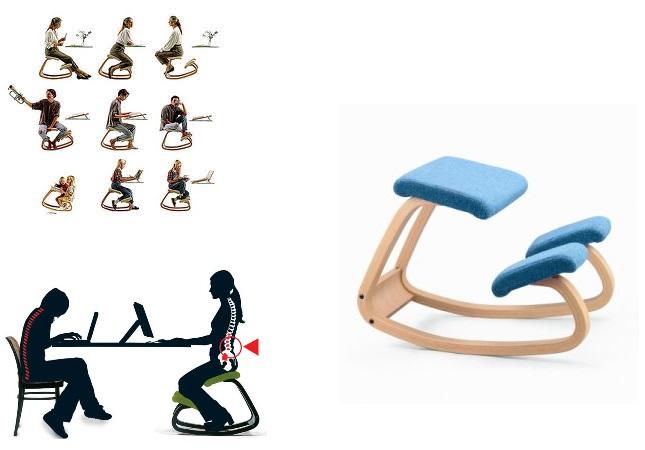 .sedia stokke variable balans di varier 366 eu listino2
