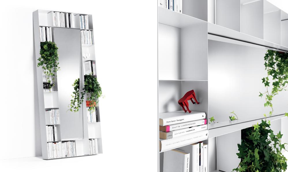 specchio belvedere opinioniciatti.com