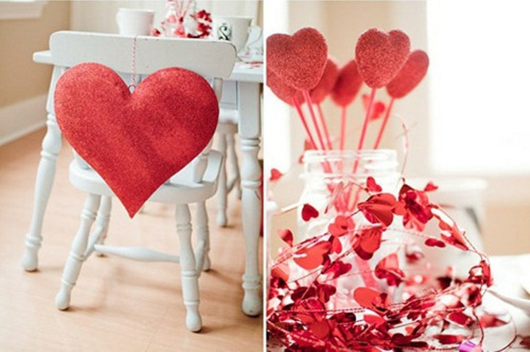 Cool-Heart-Decorations-For-Valentine's-Day-2