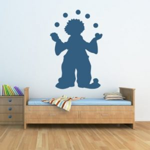 .amazon 23.99 di IconWallStickers2