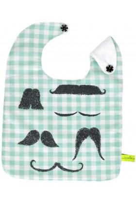 bavoir-moustache-cerisesurlegateau.fr