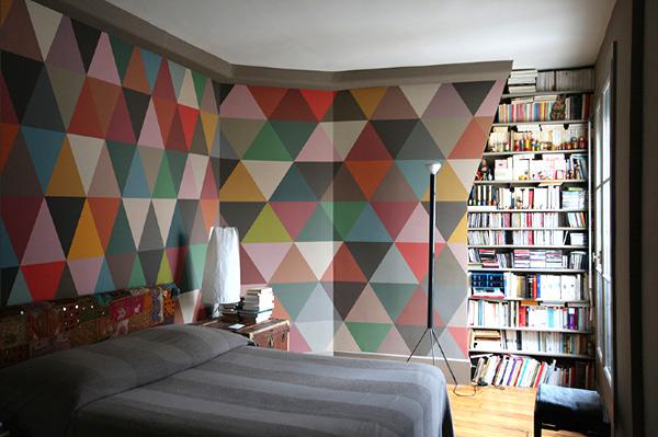 colore minakani-mosaic