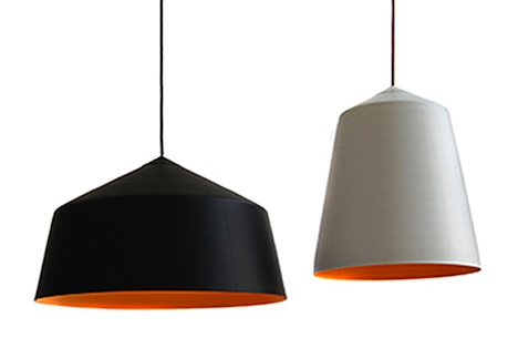 design Circus Lamp by Innermost