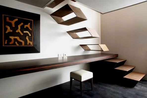 floating-stairs-the-gray-hotel-milan-florence-architect-guido-ciomp1