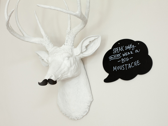 ironia mustache-baby-shower-12