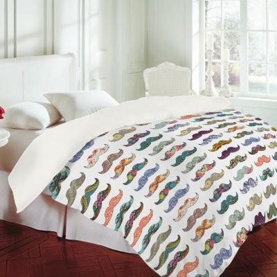 letto DENY Designs 169$