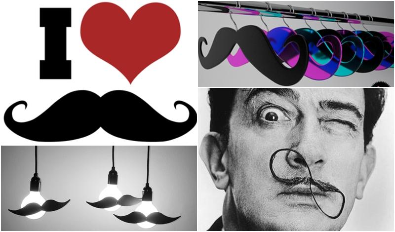 moustache (1)