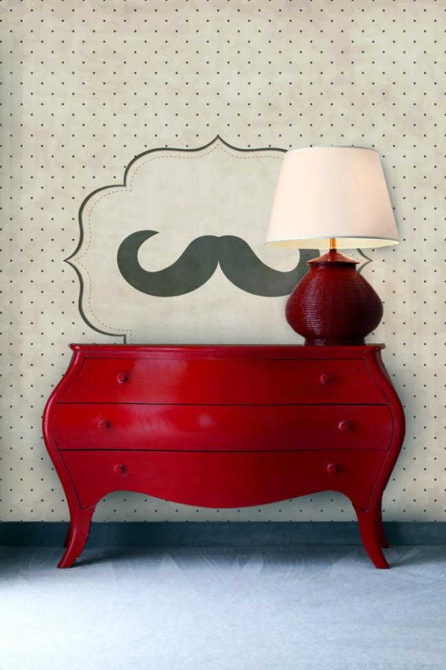 zcomplementi comò Moustache_32670008-650x976