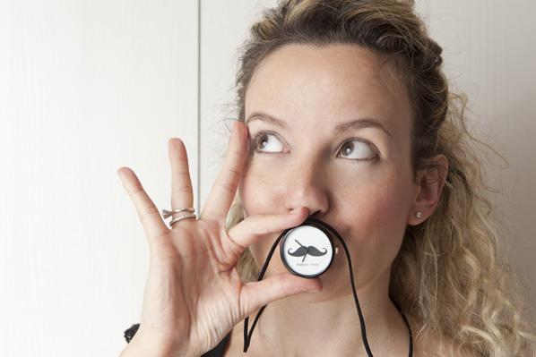 zdonna moda L'azienda italiana Mykonos Design lancia il suo originale orologio da taschino e' arrivato MOO!