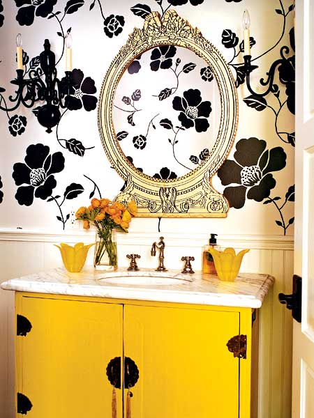 50715-yellow-bathroom-r-x