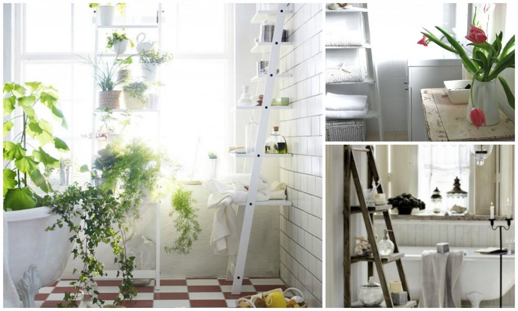 Con poche mosse il bagno si rinnova - Architettura e design a Roma