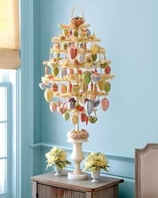 albero-di-pasqua-colori-pastello